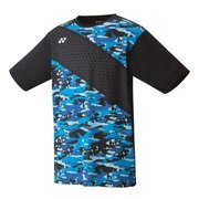 ドライTシャツ 16437-007