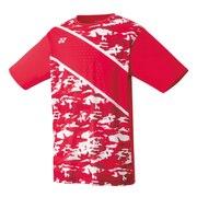 ドライTシャツ 16437-639