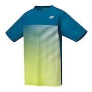 ドライTシャツ 16438-323