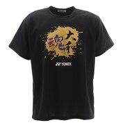 Tシャツ RWX20006-007