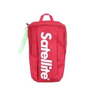 シューズバッグ ST4922 SHOES BAG RD