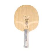 卓球ラケット ティンバー7 オフ エス フレアー アンドロ 10210502