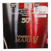 卓球ラバー マークV 30 B63-20RD