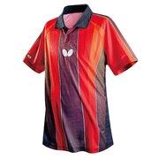 フレバル・シャツ 45260-006