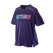 GL Tシャツ 45580-243 PPL