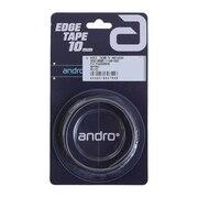 サイドテープ 10mm 142024MCA2-NV10