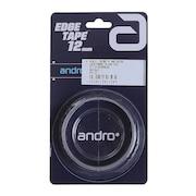 サイドテープ 12mm 42025MCA2-NV12