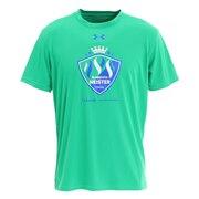 プラクティスTシャツ マイスター 012-310701-GR