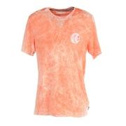 FC グラフィック サッカー Tシャツ CU4227-837