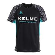 サッカーウェア プラクティスTシャツ KC21S100 26