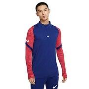 サッカードリルトップ Dri-FIT ストライク CD0565-455