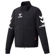 ジュニア ウォームアップジャケット HJT2091-90