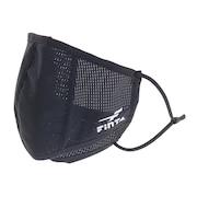 息苦しくない スポーツマスク FJ1130 0500