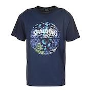 Tシャツミックスカモボール SMT201100NB