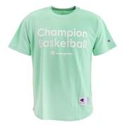 DRYSAVER 半袖Tシャツ CW-SB350 520