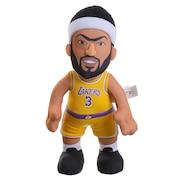 NBAフィギュア アンソニー・デイビス P1NBPLAKADAX