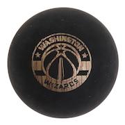ハイバウンスボール ハードウッドシリーズ ウィザーズ 12-003J
