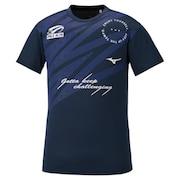 グラフィックTシャツ V2MA009114