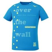 グラフィックTシャツ V2MA009324