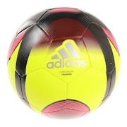 サッカーボール スターランサー トレーニング 5号球 JFA検定級 AF5699Y