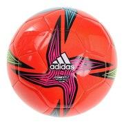 サッカーボール 5号球 FIFA2021クラブ AF5892R