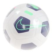 マーキュリアル フェード サッカーボール5号球 DD0002-094-5