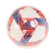 サッカーボール 4号球 キャピターノ AF4673WR