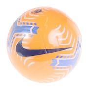 ジュニア サッカーボール 4号球 CQ7151-803-4