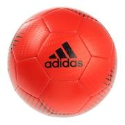サッカーボール EPP クラブ 4号球 AF4887R