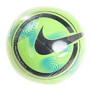 サッカーボール ファントム CQ7420-345