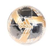 サッカーボール 3号球 キャピターノ AF3673BKG
