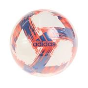 サッカーボール 3号球 キャピターノ AF3673WR