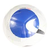 フットサル ボール プロ SC3971-101 HO19