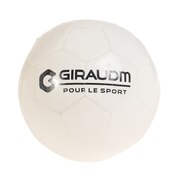 フットサルボール4号球 MACHINE 781GM0IM9415 WHT