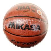 バスケットボール7号球 検定球 CF700