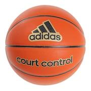 バスケットボール 7号球 コートコントロール AB7117