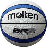 バスケットボール 5号球 BGR5-WB