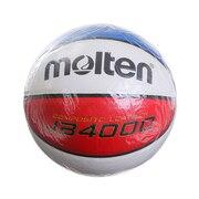 バスケットボール JB4000コンビ 7号球 B7C4000-C