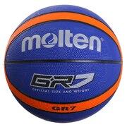 バスケットボール GR7 BGR7-BO