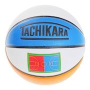 バスケットボール WORLD COURT 7号球 SB7-240