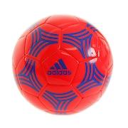 タンゴ リフティングボール AMST12R 自主練