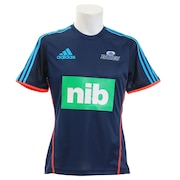 BLUES パフォーマンスTシャツ ENI93-DT5376