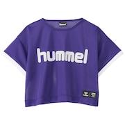 ラクロスメッジTシャツ HAPL5001-86