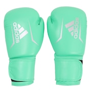 ボクシンググローブ ADISBG50 LI/SL