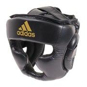 ボクシング ヘッドガード ADISBHG41