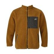 ジャケット DPO549BE