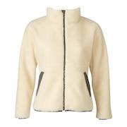 ジャケット DPY549BE