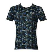 エアライト 半袖Tシャツ DLO195ME