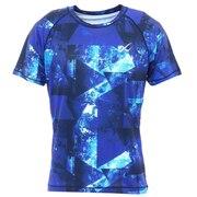 エアライトショートスリーブシャツ DLO195GB