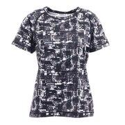 エアライトTシャツ DLY695LB